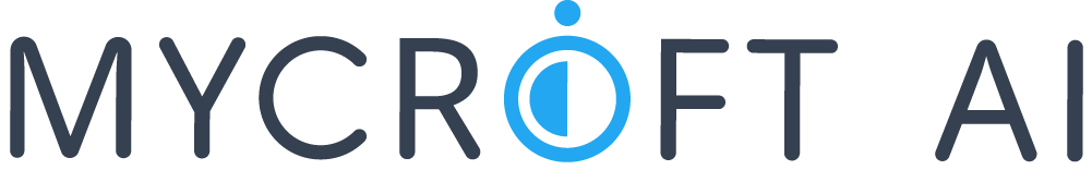 Mycroft-AI-Type-Logo-Two-Tone-03