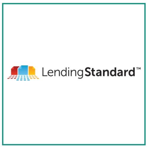 lending 1