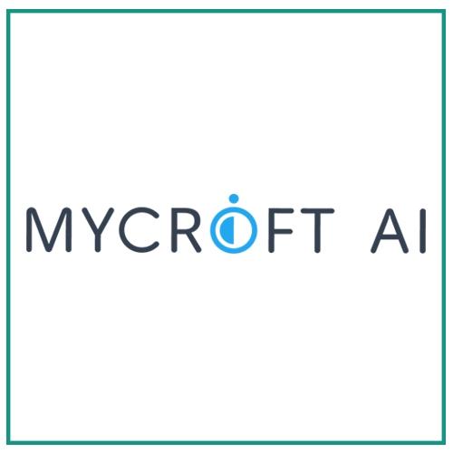mycroft 1