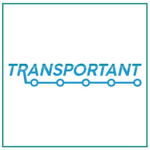 transportant 1